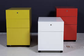 modern office storage. awesome alfa img showing gt office storage cabinets with drawers modern