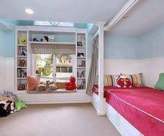 Cool More Cute Bedroom Ideas Do It Yourself Pinterest Cute Free Home  Designs Photos Ideas Pokmenpayus