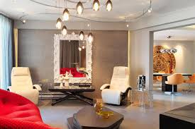 Interior design san diego Contemporary Project By Esteban Interiors Yelp Best Interior Designers In San Diego with Photos