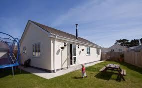 100000 House A Family Home For Alb100000 Homebuilding Renovating