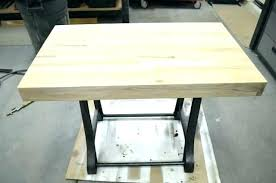 full size of unfinished wood table tops round legs canada oval top solid kitchen magnificent adorable