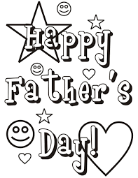 grandpa fathers day cards fathers day coloring pages for grandpa