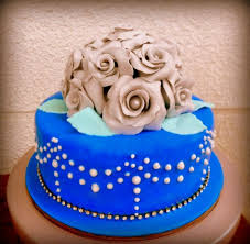 Wedding Cakes Divya Vithika Wedding Planners