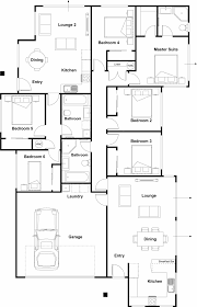 choosing medical office floor plans. 2 Choosing Medical Office Floor Plans