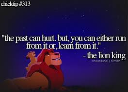 Rafiki Quotes Inspiration Simba Lion King Quotes On QuotesTopics