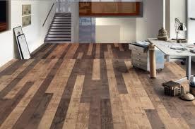 ... Advantages Of Laminate Flooring Delightful Laminate Wood Flooring  Advantages And Disadvantages, What?