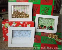 Best 25 Christmas Button Crafts Ideas On Pinterest  Christmas Craft Items For Christmas