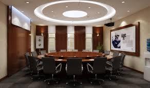 the best five meeting rooms in nottingham