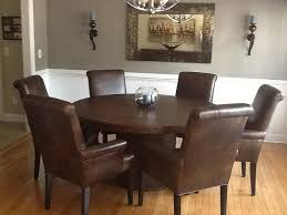 miraculous chairs awesome dining room arm chair in cozynest home pertaining to elegant along with stunning