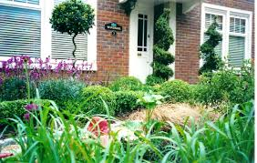 Small Picture Garden Design Ideas Small Front Gardens Front Garden Ideas Uk