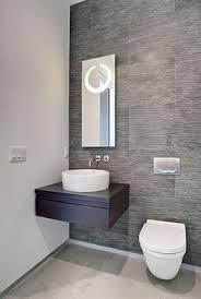 modern half bathroom. Modern Half Bath Ideas - Google Search Bathroom Y