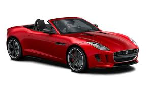 sports cars 2015.  Cars Best Sports Cars 2015  Editorsu0027 Choice For Premium And Exotic  Car Driver Inside
