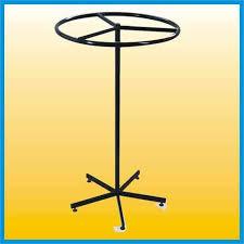 Uk Display Stands Ltd Display Stands ERS SHOPFITTINGS UK LTD 65