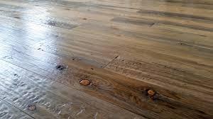 beetle kill pine flooring 2016 08 02 11 10 20