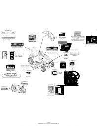 john deere 318 wiring diagrams images john deere f510 wiring john deere gt275 wiring diagram car