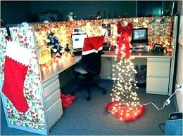 Decorating your office for christmas Pod Decoration Office Decorating Your Office For Model Of Office Decorations Ideas Perfect Ideas Decorating Office For Toilet Sink Combo Decoration Office The Best Home
