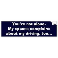 college essays  college application essays   bad drivers essayfree essays on most drivers have dangerous habits
