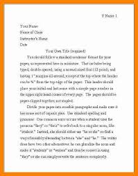 mla format essay writing new hope stream wood mla format essay writing mlapaperformat jpg