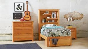 cargo bedroom collection