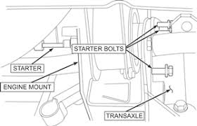 chrysler starter wiring diagrams questions answers 12 13 2011 9 21 47 pm gif