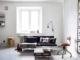 Wohntrends  Ideen Für Einrichtung In Schwarz Und Weiß ...  Galleries