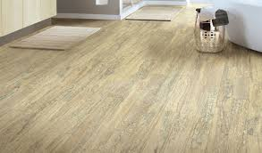 affordable and attractive vinyl floors in mackay