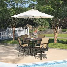 outdoor patio set with umbrella luxury small patio furniture sets umbrella average fire pit sets outdoor