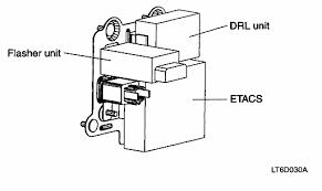 flasher relay wiring diagram kia rio wiring diagram kia soo wiring diagram diagrams base