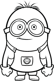 coloring book pages for boys top deable me 2 coloring pages for your kids coloring