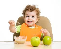 اطعمه ضرورية لزيادة ونمو ذكاء طفلك 1 12/4/2015 - 1:42 م