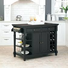 kitchen island cart with seating. Kitchen Island On Wheels Small Fresh Best 25 Portable Ideas . Cart With Seating