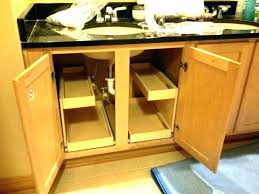 pull out shelves for kitchen cabinet organizers wire drawers pantry build k