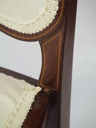 edwardian mahogany bedroom furniture. bedroom furniture edwardian mahogany