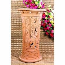Small Picture Earthen Home Decorative Items Manufacturer from Delhi