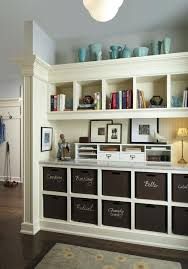 small office storage ideas. Small Office Storage Ideas Charming Desk Solutions For Home Best . D