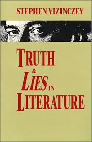truth and lies in literature essays and reviews by stephen vizinczey 249192