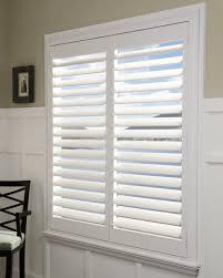 Hunter Douglas Roman ShadesDouglas Window Blinds