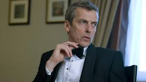 Malcolm Tucker Best Quotes