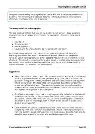 oliver cromwell hero or villain essay argument essay sample papers  teachit history history teaching resources on interpretation 0 preview nhs leadership essay leadershipandmanagementessaysample
