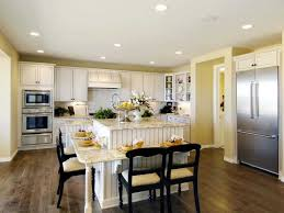 wonderful l shaped kitchen with island. Wonderful Shaped Kitchen Ideas Including Enchanting Island Designs With Seating Breakfast Bar For Your Designer Kitchens L