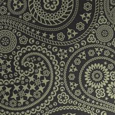 Free Patterns Classy 48 Free Patterns To Boost Your Creativity Inspiration