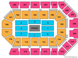 Mechanics Bank Arena Tickets Seating Charts And Schedule In