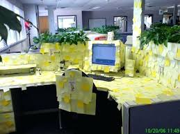 office cube decorations. Office Cube Decor. Lovely Cubicle Decor Decoration Themes For Competition Glamorous Imposing Ideas Decorations P