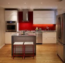 Kitchen Backsplash Red Pictures Of Kitchen Backsplash Ideas From Hgtv For Red Kitchen