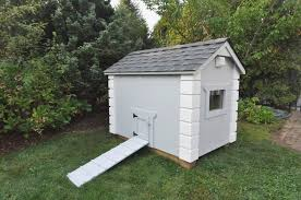 duplex dog house plans elegant indoor dog house plans for small dogs