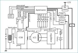 engine wiring diagram t com ata 110 taotao ata110 d oasissolutions co nice wiring diagram motif schematic series circuit ata 110 taotao wiring harness com cc ata 110 diagram 2007 taotao