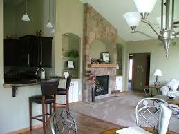 Cobblestone Kitchen Floor Lynwood Condominium By Cobblestone Builders Condos For Sale