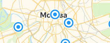 «<b>Одеяло</b> экотекс караван» — <b>Одеяла</b> — купить на Яндекс.Маркете