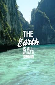 Quotes About The Beauty Of The Earth Best of Beauty Of Earth Quotes