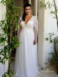 358 Best <b>Wedding</b> dresses images in 2019 | <b>Wedding</b> dresses ...
